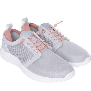 Tropicfeel Monsoon Sneakers
